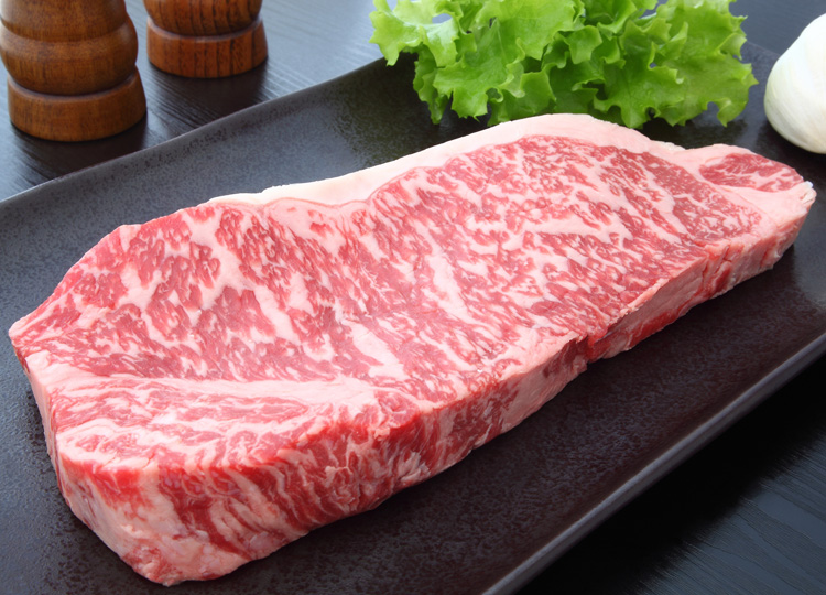 偽装「神戸牛」、DNA鑑定で看破 業界初の試みを10月より開始