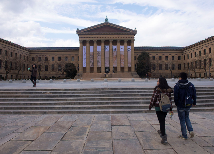 Museums, orchestras open up for free to workers hit by US government shutdown