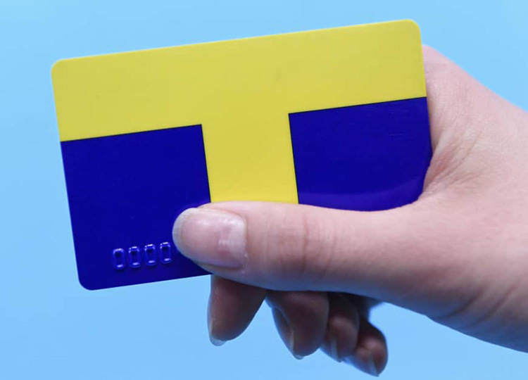 The operator of T Card has revealed it has been providing personal information on its holders to police and prosecutors without court approval.