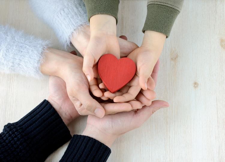 親切にすることには科学的にも意味がある研究により効果を解明