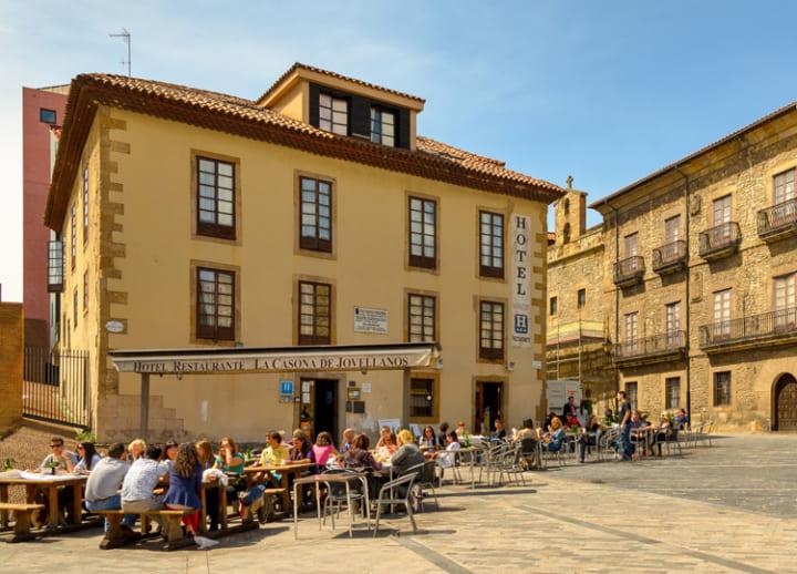 Gijon (Spain)