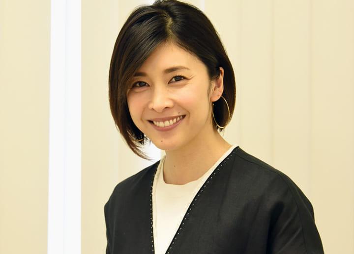 Award-winning actress Yuko Takeuchi dies in apparent suicide