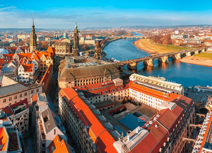 Dresden (Germany)