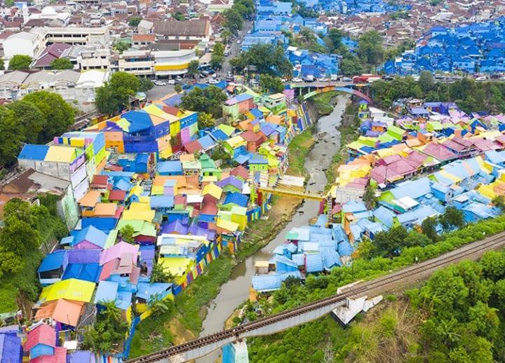 Malang (Indonesia)
