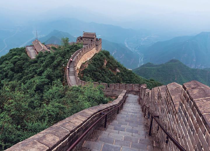 Badaling (China)